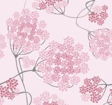 休闲风 花卉图片