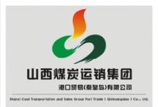 山西煤炭运销集团logo图片