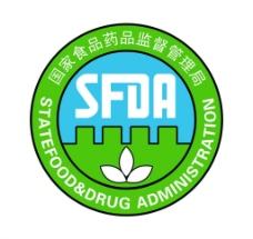 国家食品药品监督管理局标志图片