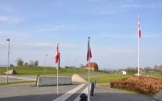 丹麦Dybbol图片