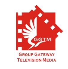 影视传媒公司logo图片