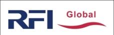 RFI认证标示图片