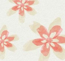 鲜花花朵背景无框画图片