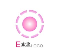 企业小logo标志图片