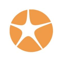 无锡娱乐频道logo图片