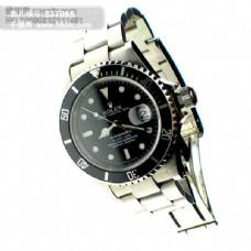 西铁城手表图片