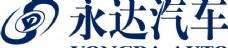 上海永达logo图片