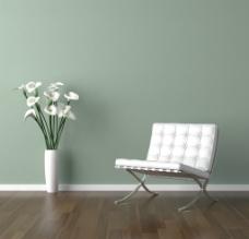 沙发 居室图片