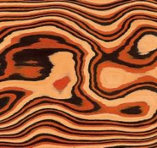 木纹底纹图片