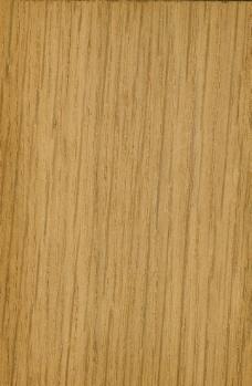 高清木纹图片