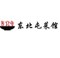 饭馆餐厅logo图片