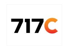 重庆717自行车社区标志图片