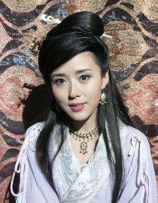 37tp中国摄影艺术欣赏