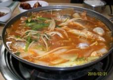 鱼 韩国图片