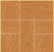 拋晶磚 背景墻 通道分層圖片