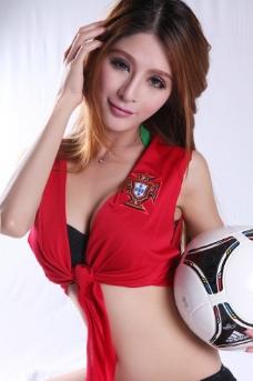 林筱诺图片