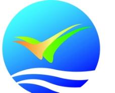 logo 图标 企业 网站标志图片