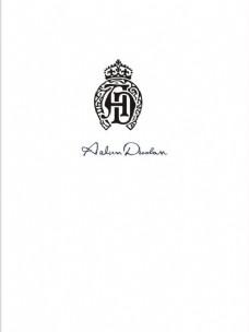 澳伦多兰logo图片