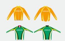 广告设计 骑行服 服装设计图片