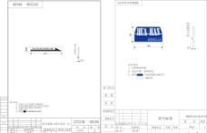 工程图图片