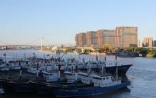 宁波风光图片