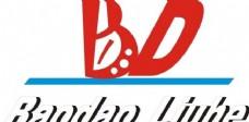 宝岛bd logo图片