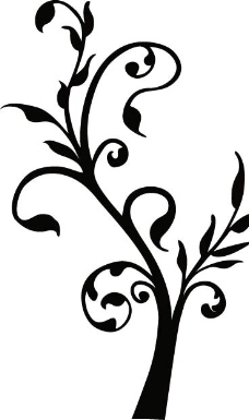 简笔画 设计 矢量 矢量图 手绘 素材 线稿 228_385