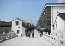 张家港 古镇图片
