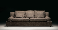 家具图 沙发图片