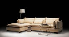 家具图图片