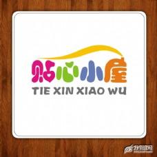 儿童服装logo