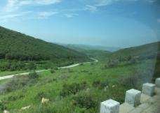 世界地质公园(非高清)图片