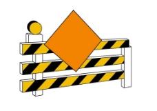 标识 标图 标志图片