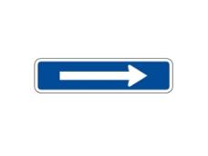 标识 标志 标图 图标图片
