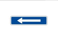 标图 标志 图标 标识图片