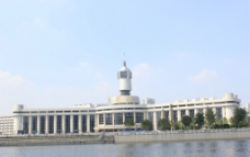 天津站图片
