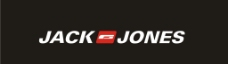 JACK JONES杰克琼斯logo图片