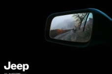 吉普汽车素材图片