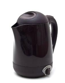 电水壶图片