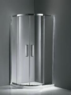ROSERY卫浴 淋浴房图片