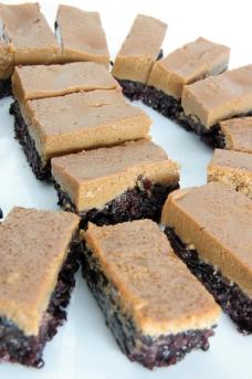 枣糕美食图片