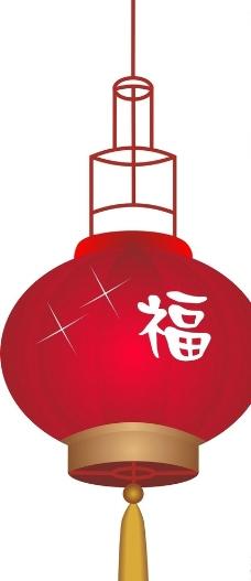 中秋节红灯笼图片图片