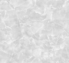 仿古砖纹 石纹(通道分层)图片