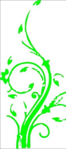 花纹 花边 花藤 藤蔓 花蔓 蔓藤 藤类图片