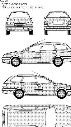 车架图片,汽车 大众 迈腾 透视图 骨架-图行天下图库