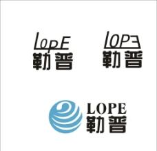 商标 LOGO图片