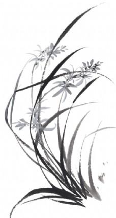 山水图片_绘画书法_文化艺术
