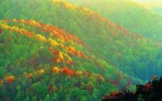 香山(非高清)图片