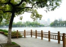 芜湖小景图片