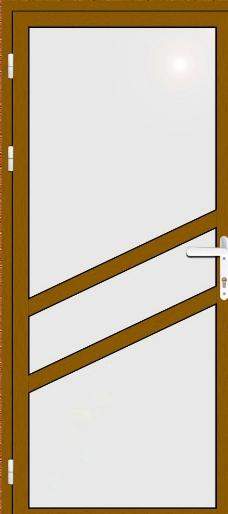 门窗设计图片